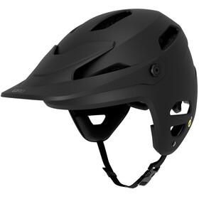Giro Tyrant MIPS Helmet matte black